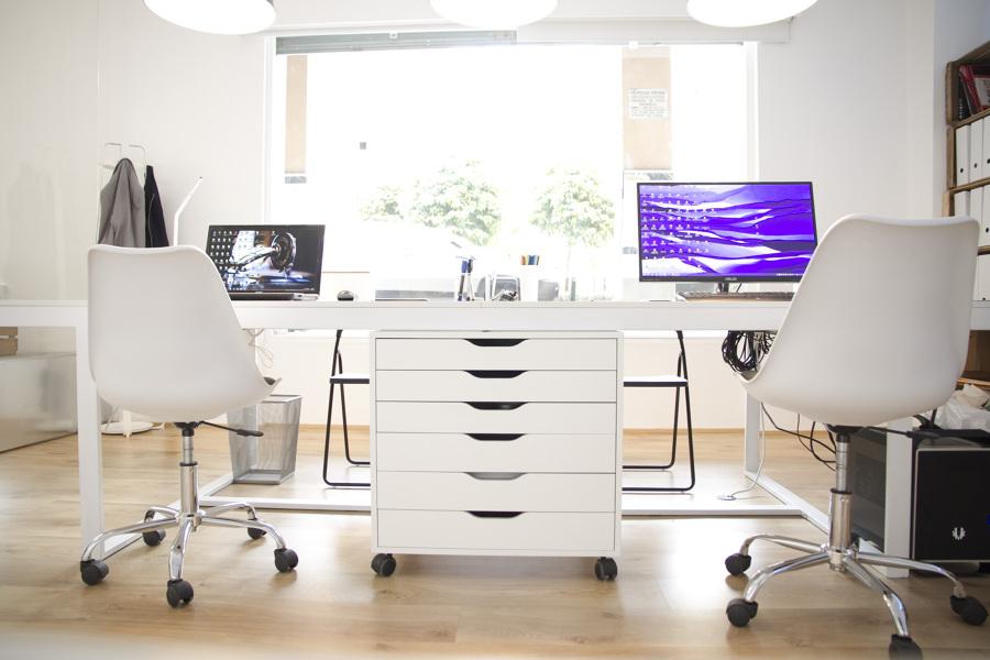 Oficina KA Arquitectos