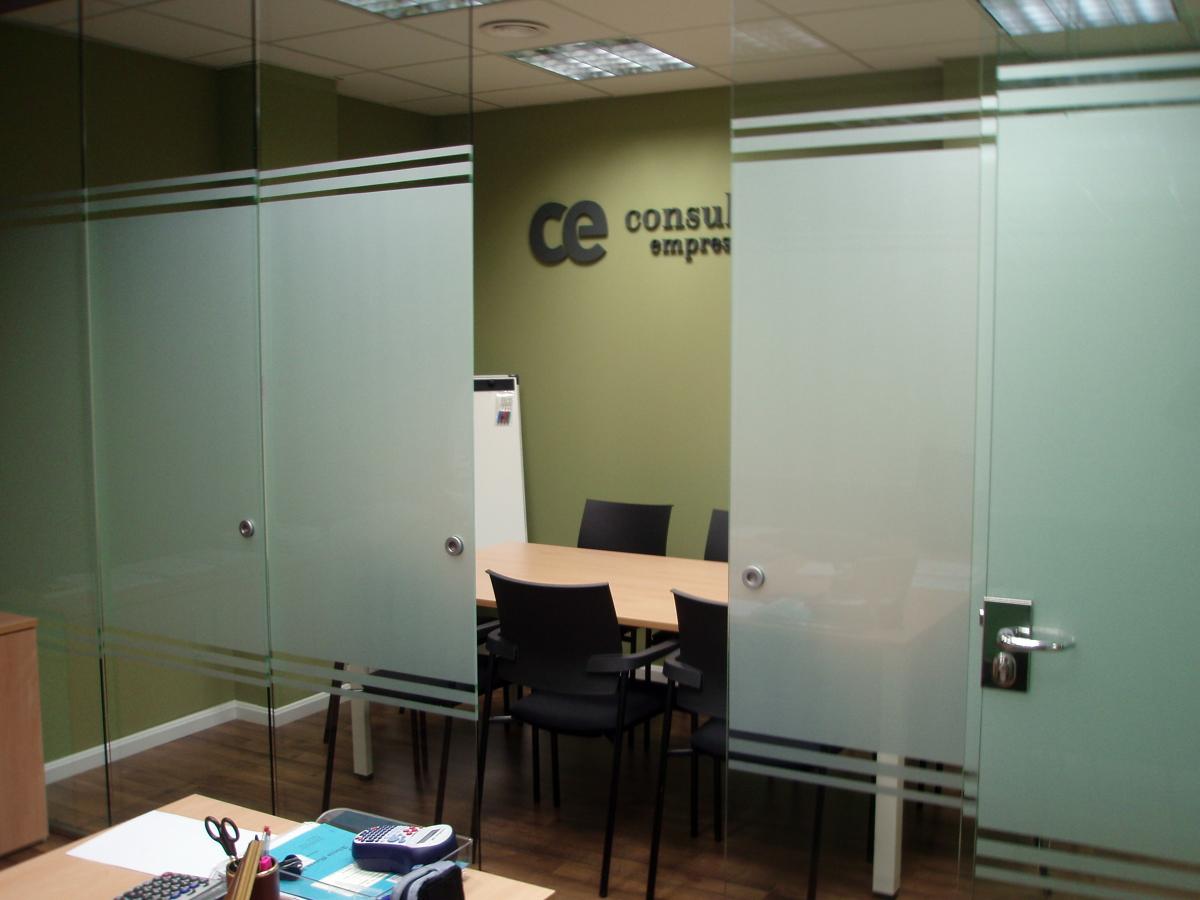 oficina madrid centro ideas reformas oficinas