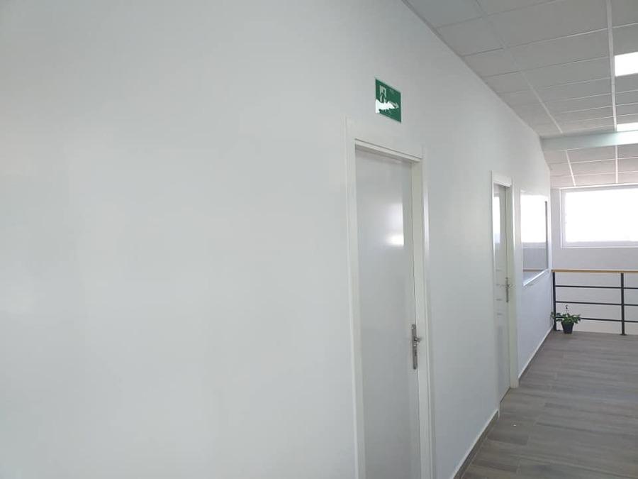 oficinas , archivo planta 1º