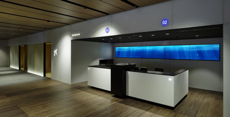 Los bancos no van bien el blog de campos for Banco popular bilbao oficinas