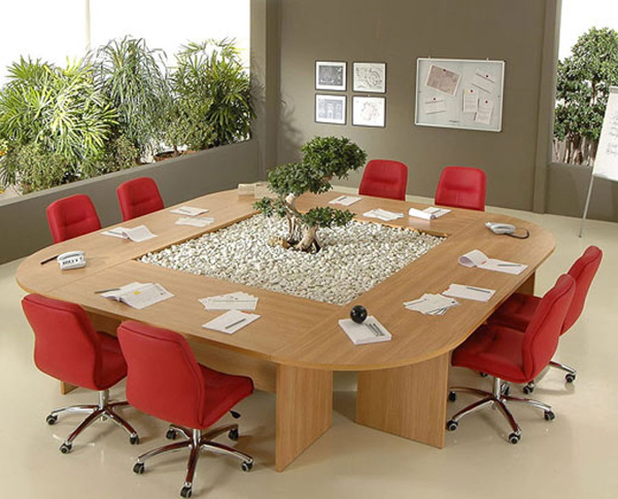 oficinas-estilo-zen2
