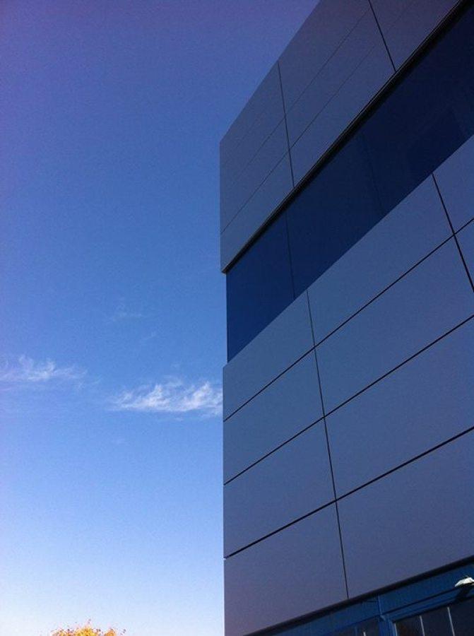 Foto oficinas de jpg arquitectura e ingenieria 794406 - Arquitectura e ingenieria ...