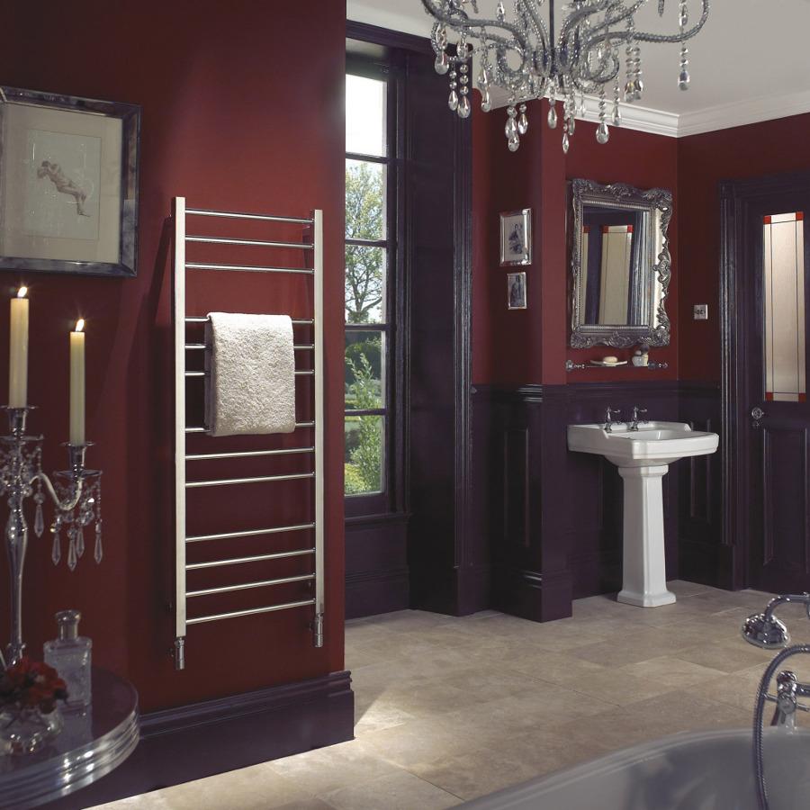 Olga_-_Mirror_Finish_Room_Set-1024x1024