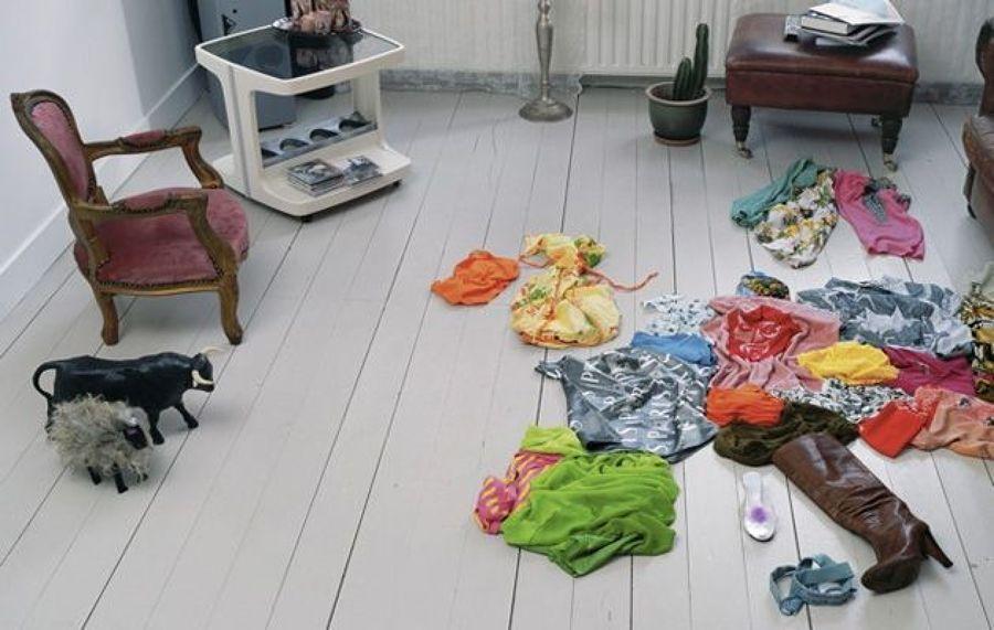 C mo limpiar toda la casa en 15 minutos ideas - Como limpiar y ordenar la casa ...