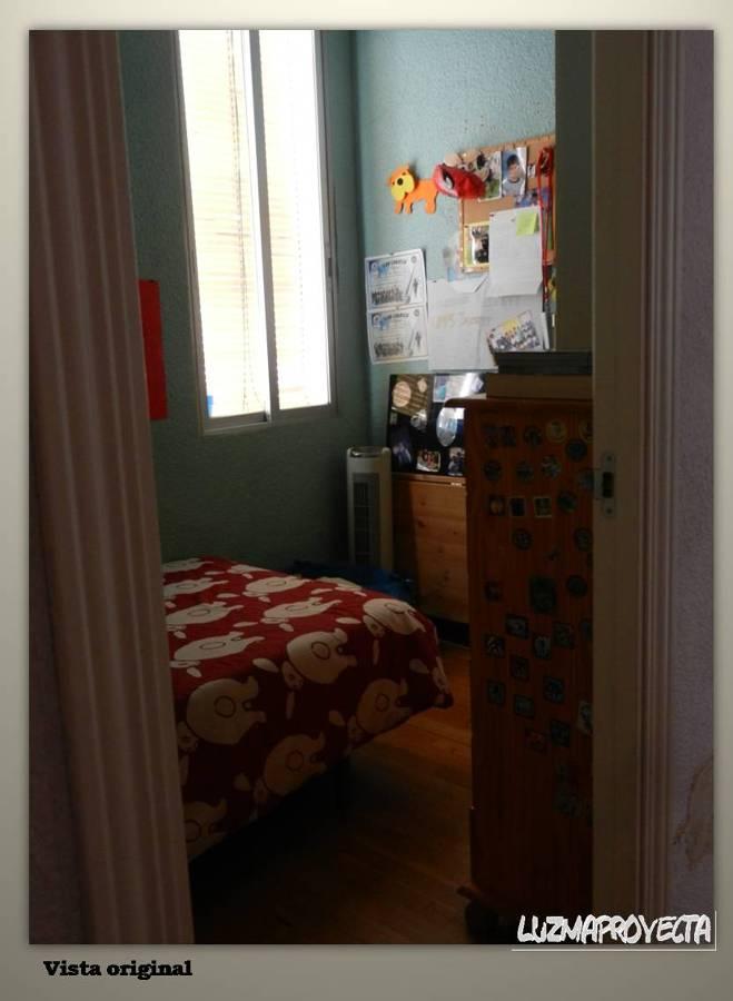 original habitacion