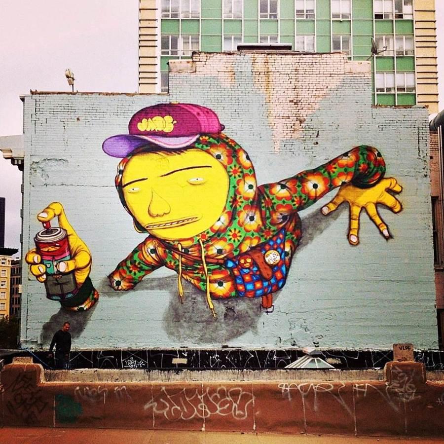 os-gemeos-graffiti-1024x1024
