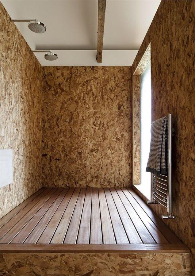 C mo reformar el ba o sin quitar los azulejos ideas for Revestimiento vinilico para paredes de banos