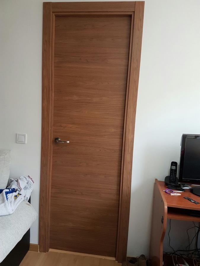 otro tipo de puerta