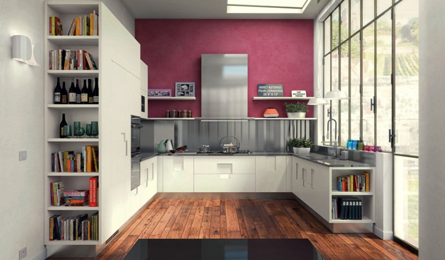 pantone-marsala-kitchen-wall-coty-2015-kitchann-style-1024x600
