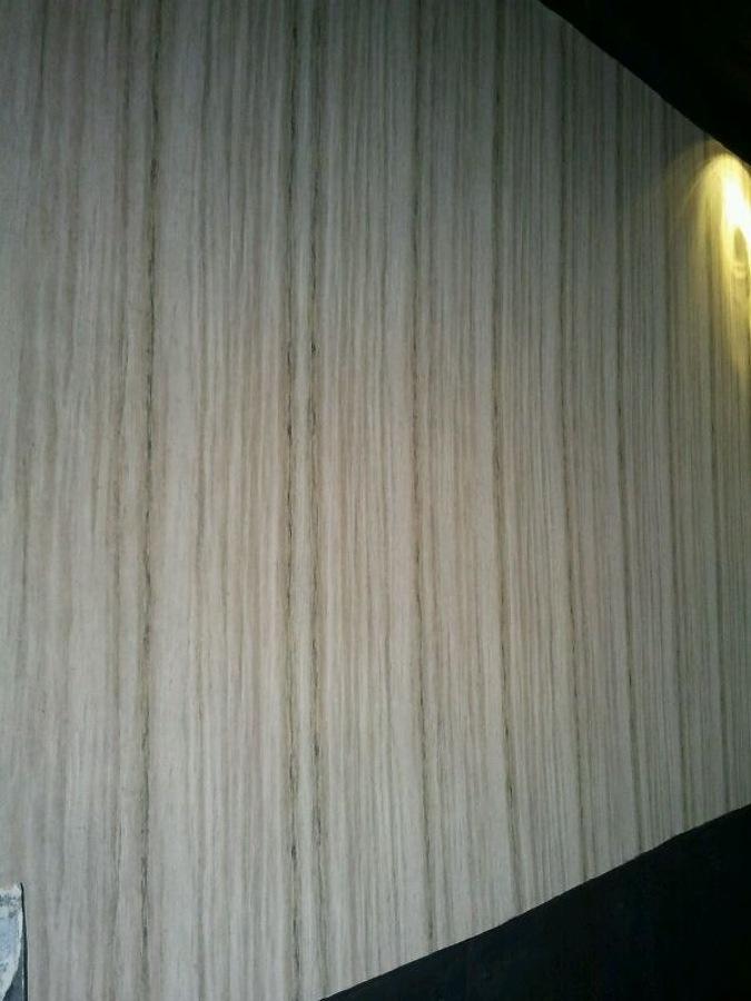 papel vinilico