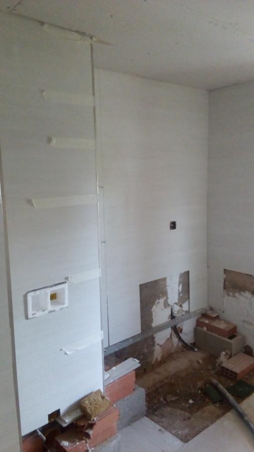 pared baño 3