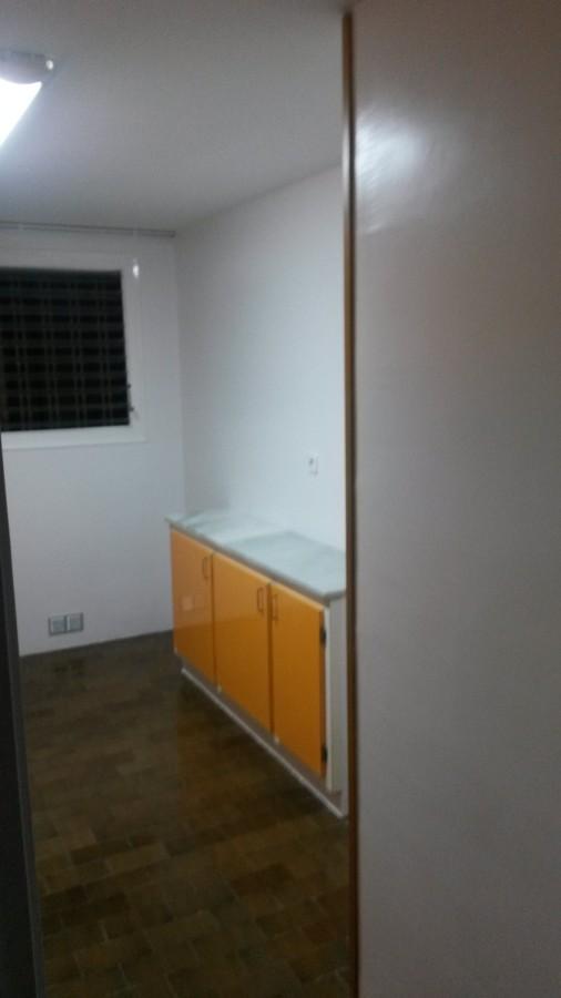 Foto paredes cocina de pintura i decoracio jgm 1121881 - Pintura paredes cocina ...