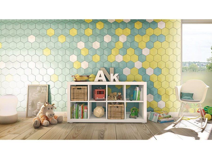 7 Materiales para Revestimientos Interiores con los Que Construir Tu ...