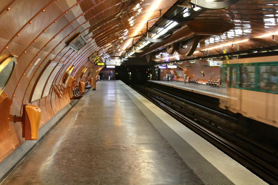 París-Arts-et-Metiers-4-1024x681