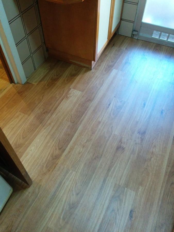 Parquecite sl suelo de vinilo para cocinas y ba os en - Vinilos para suelos de cocina ...