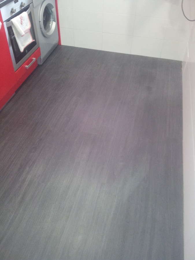 parquecite sl suelo de vinilo para cocinas y baos