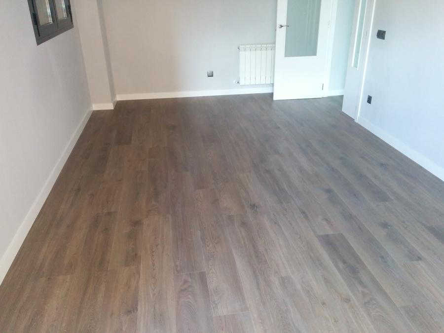 Como colocar tarima flotante en un piso good download by for Cuanto vale poner tarima flotante en un piso