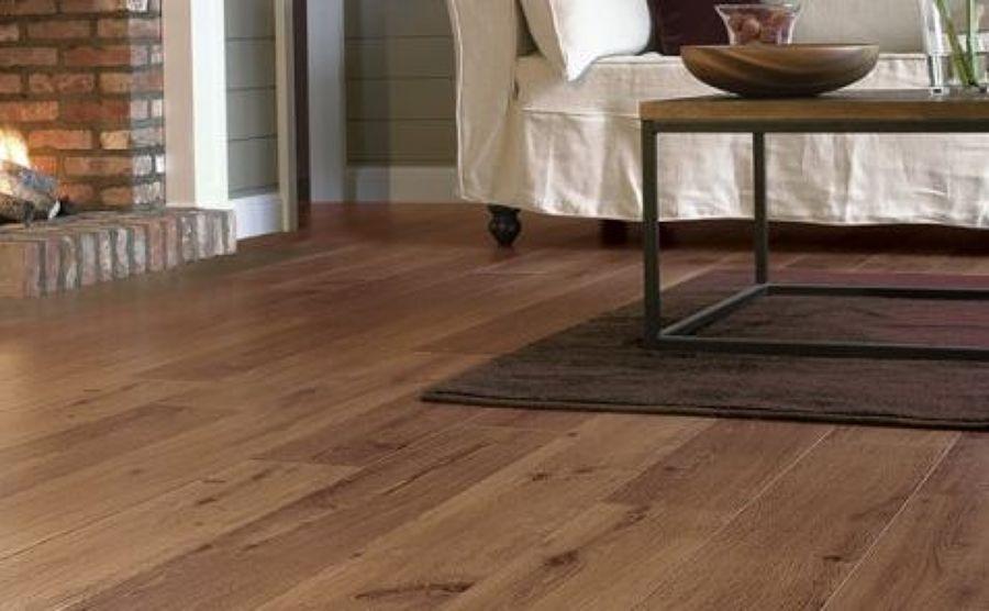 ventajas del parquet de pvc ideas carpinter a pvc. Black Bedroom Furniture Sets. Home Design Ideas