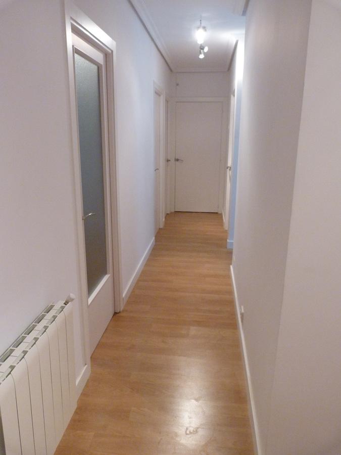 Reforma piso completo ideas alba iles - Presupuesto amueblar piso completo ...