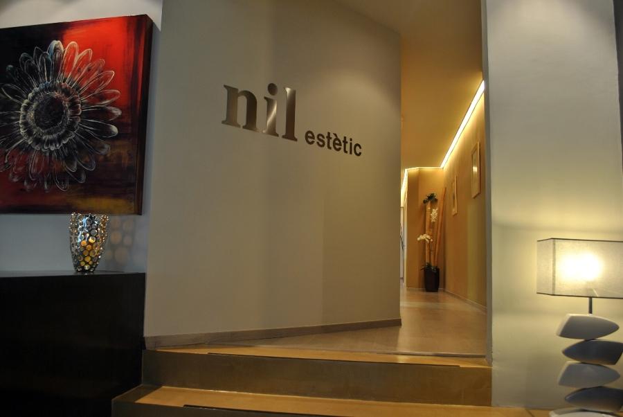 Nil est tic sans arquitectes ideas reformas locales - Sans arquitectes ...