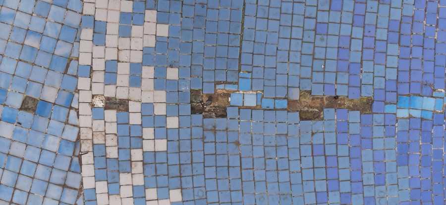 patologias en piscina 76