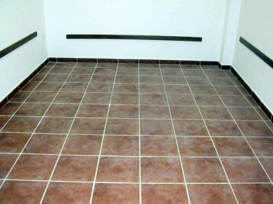 Foto Pavimento Garaje De Construcciones Jomapesa S L