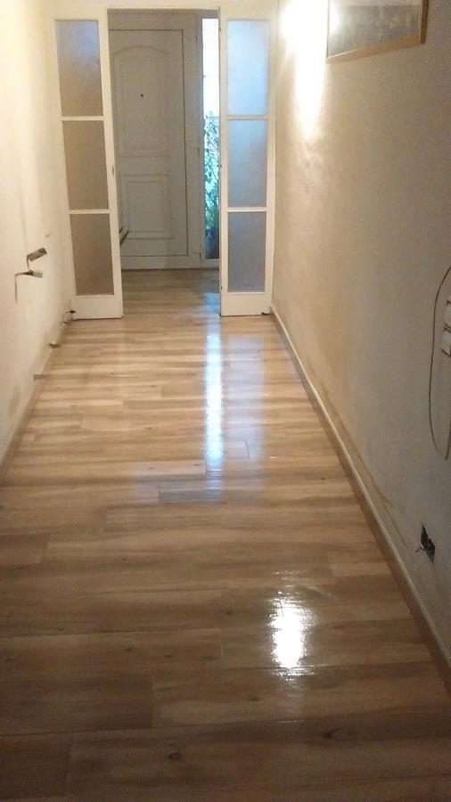 pavimento suelo de gres imitacion parquet