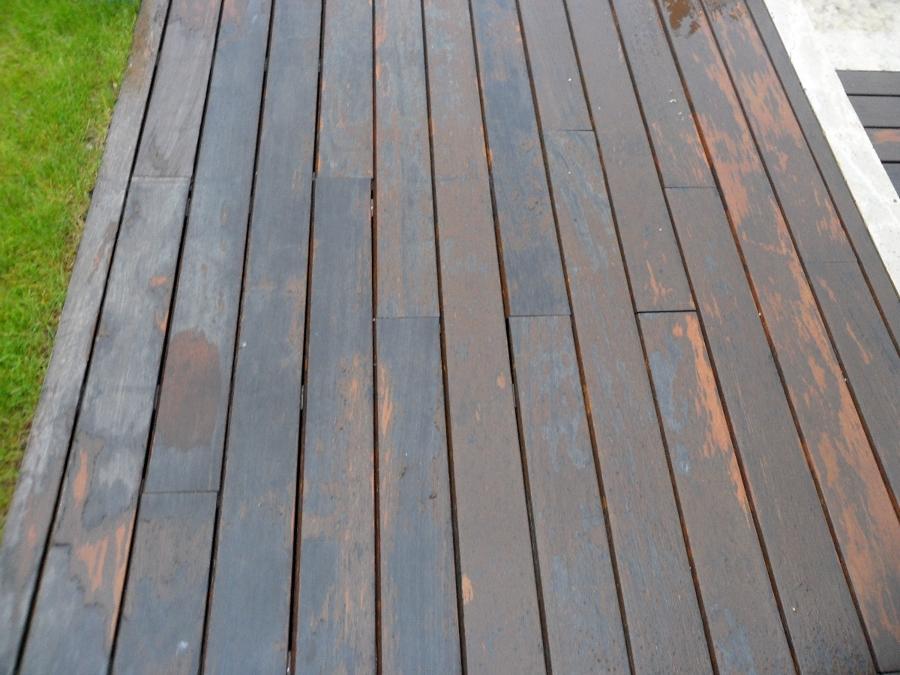 Foto pavimentos de exterior de deconova 373295 habitissimo for Pavimentos de exterior