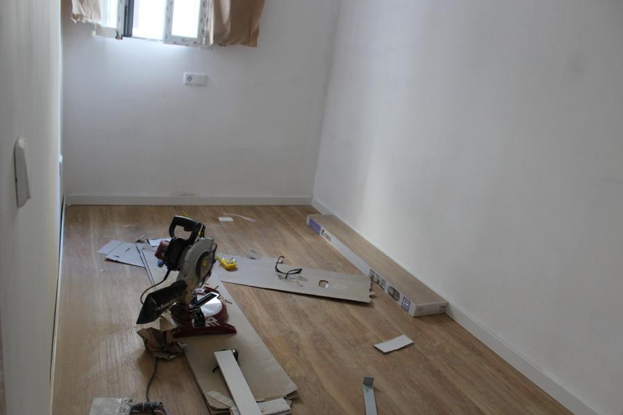 Foto peque os remates de muebles de cocina erika - Remates de cocinas ...