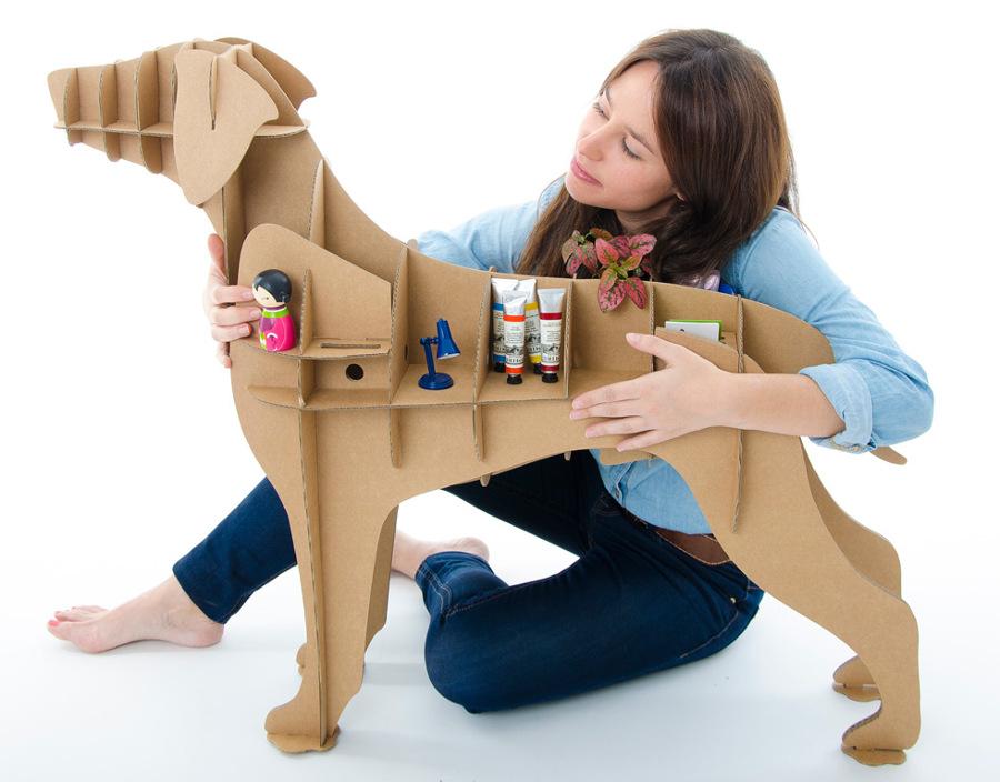 perro-carton