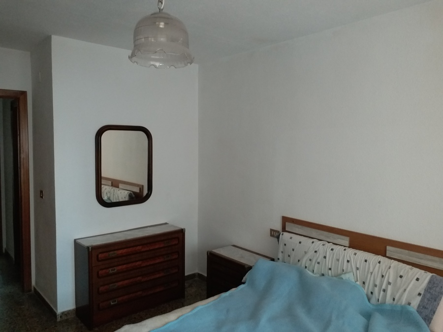 Dise a tu dormitorio de forma r pida y c moda ideas for Disena tu habitacion online