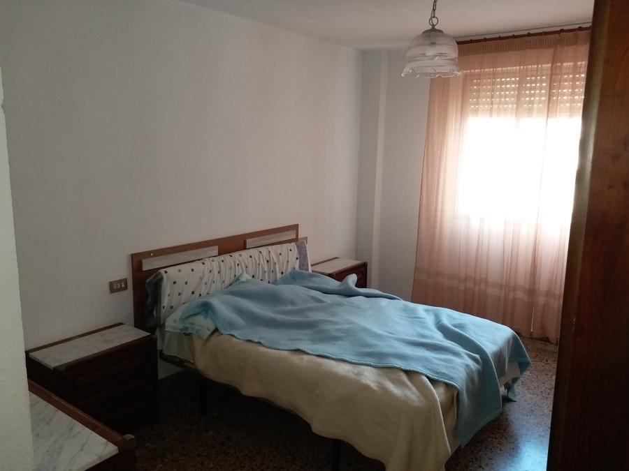 Dise a tu dormitorio de forma r pida y c moda ideas - Disena tu habitacion ...
