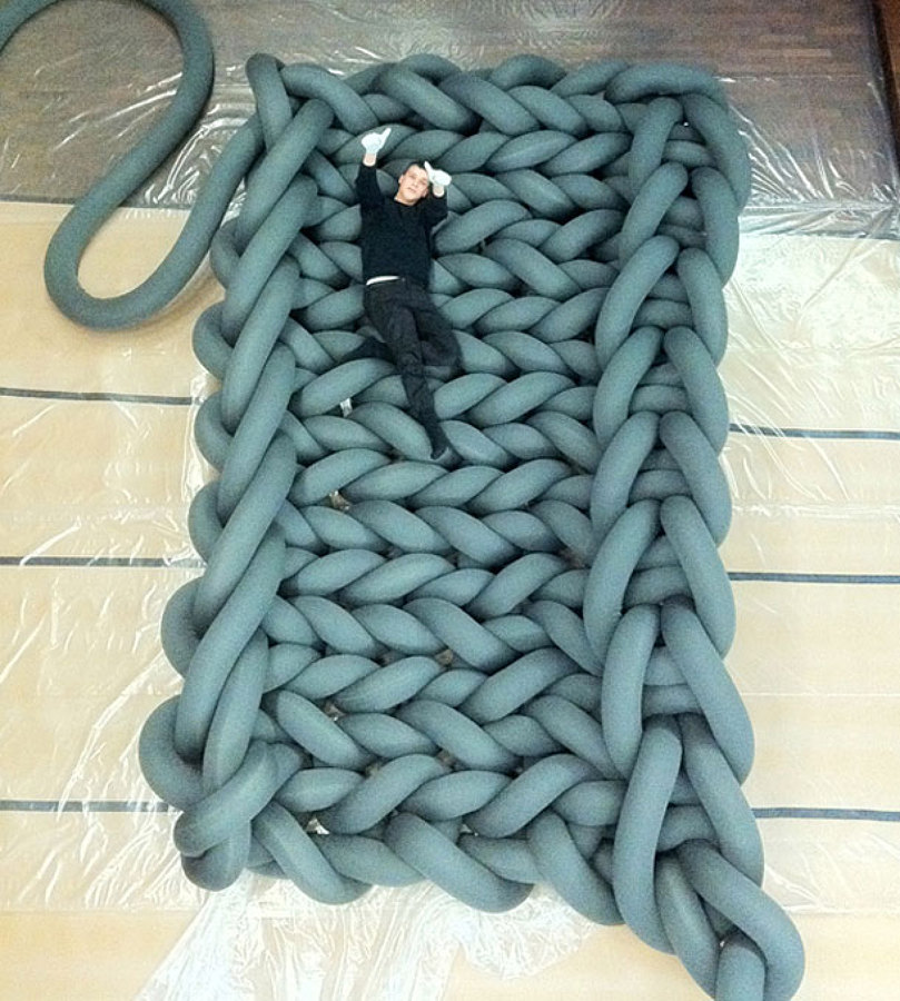 phat-knit1