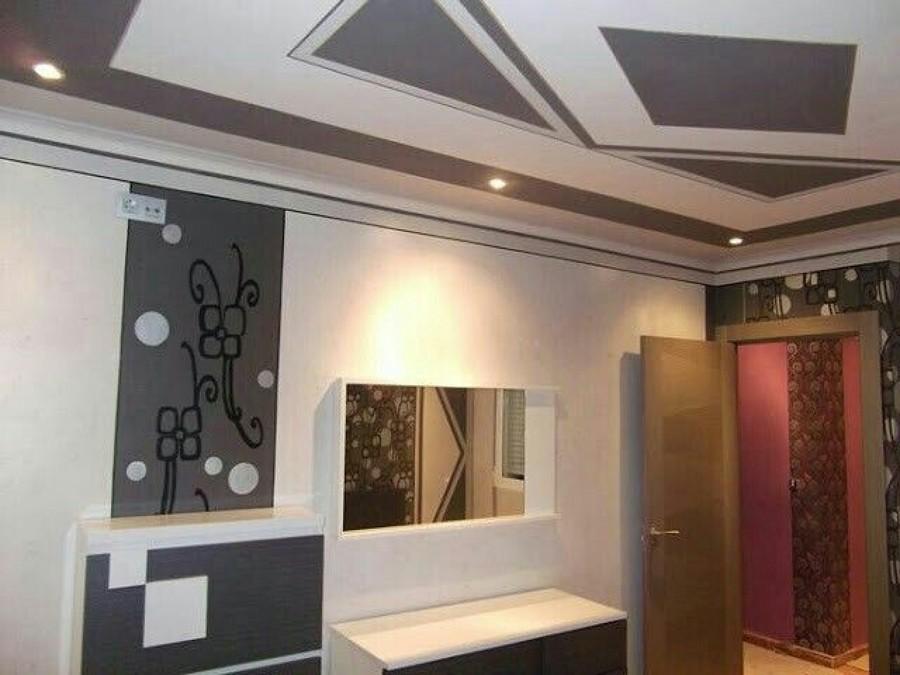Phm pintores y decoradores ideas pintores - Pintores y decoradores ...