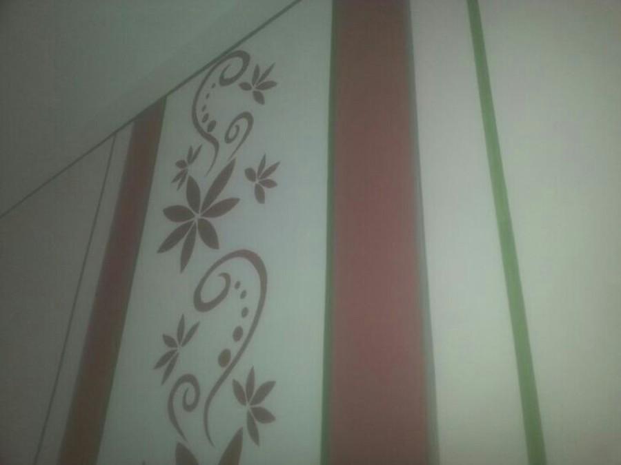 PHM.pintores.decoradores.
