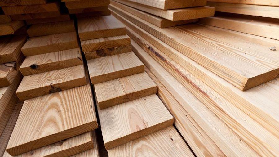 C mo reconocer cada tipo de madera procenter habitissimo - Transferir fotos a madera ...