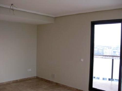 Pintura de vivienda 90m2 ideas pintores - Pintores de viviendas ...