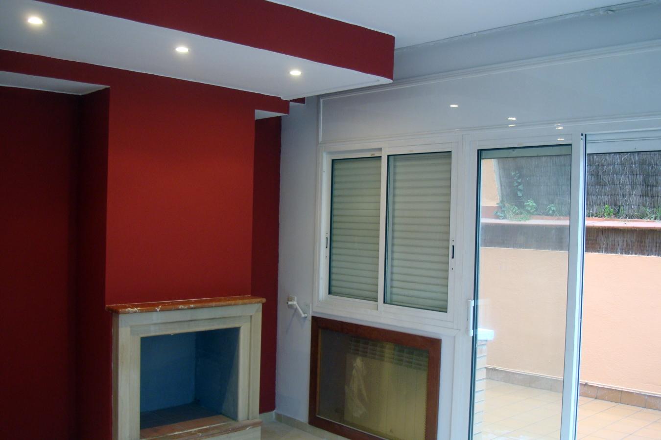 Pintar casa ideas pintores - Presupuesto pintar casa ...