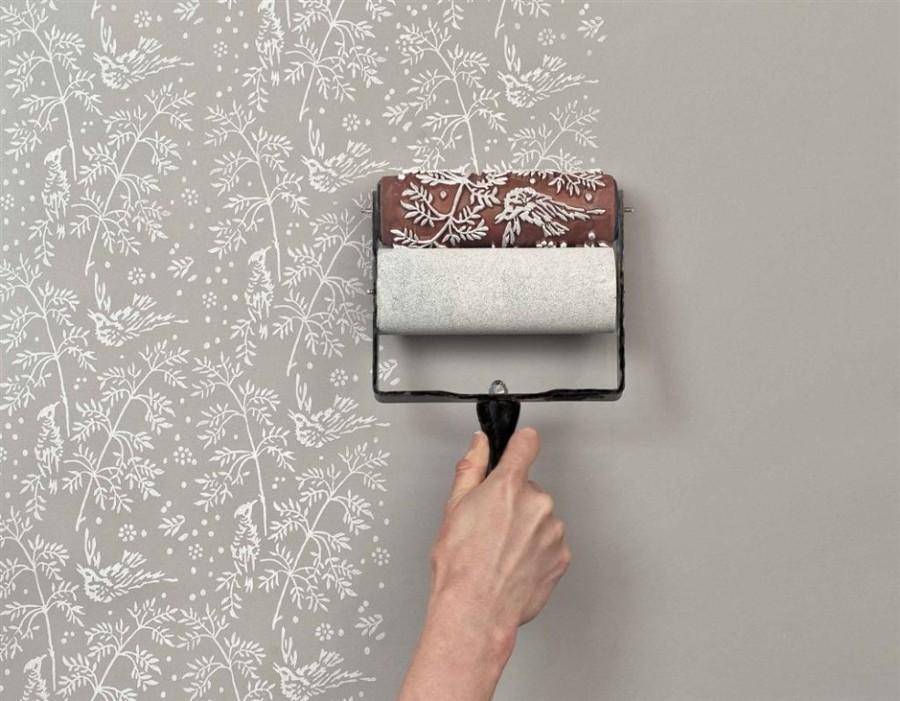 C mo saber cu ntos metros cuadrados tengo de paredes y for Presupuesto pintar piso 80 metros