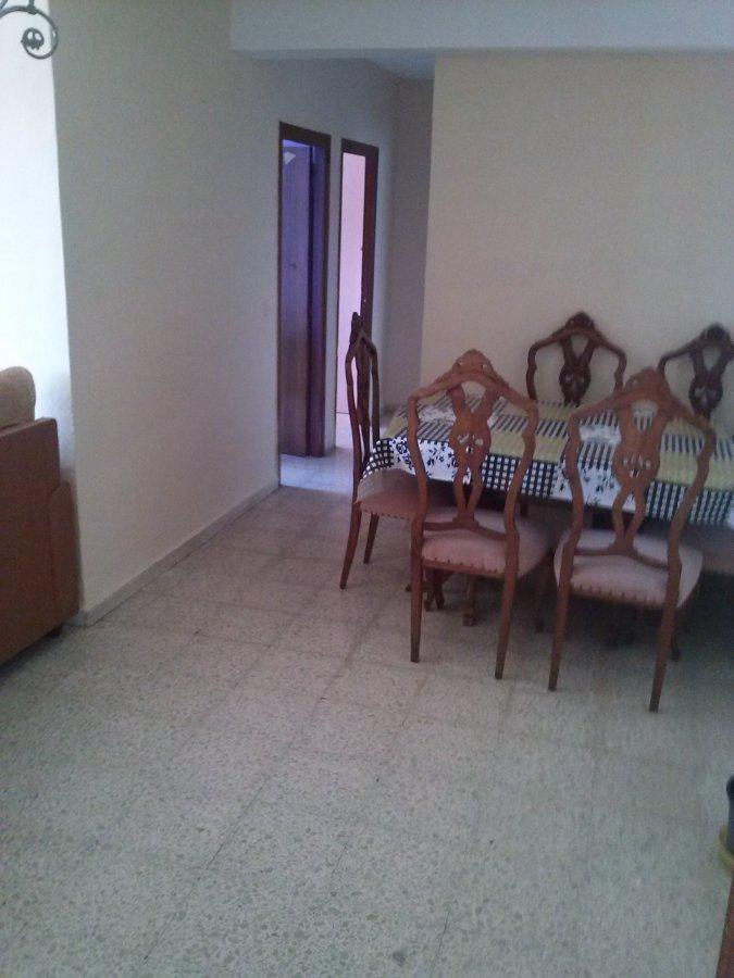 Foto pintar piso unifamiliar de r formas 506619 - Cambio piso en zaragoza ...