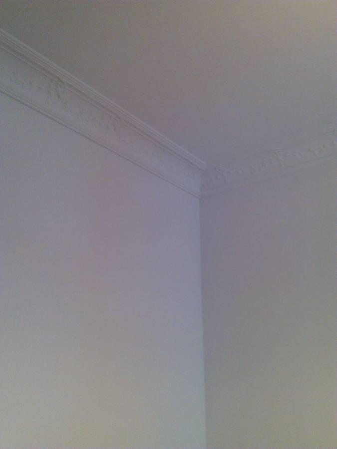 Pintar piso ideas pintores for Quiero pintar mi piso
