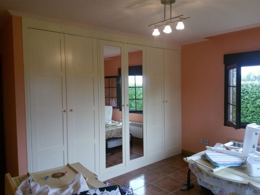 Pintar vivienda ideas pintores - Pintores de viviendas ...