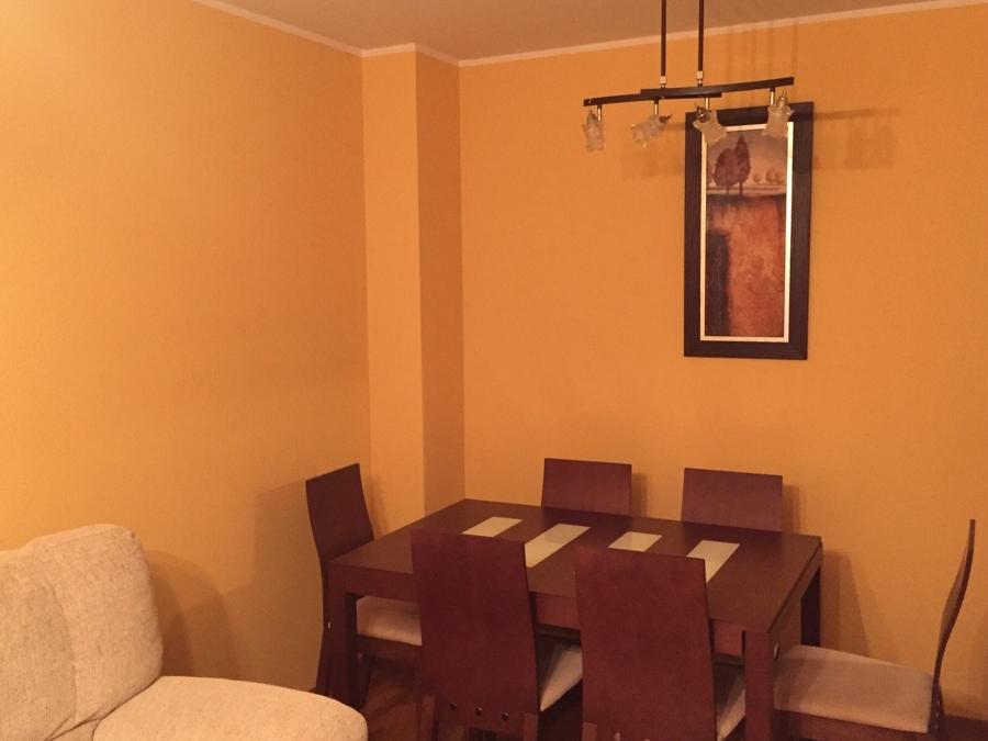 Pintar vivienda ideas reformas viviendas - Humedad ideal habitacion ...