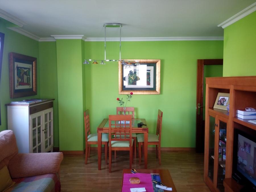 Pintura en asturias ideas pintores - Pintores en asturias ...