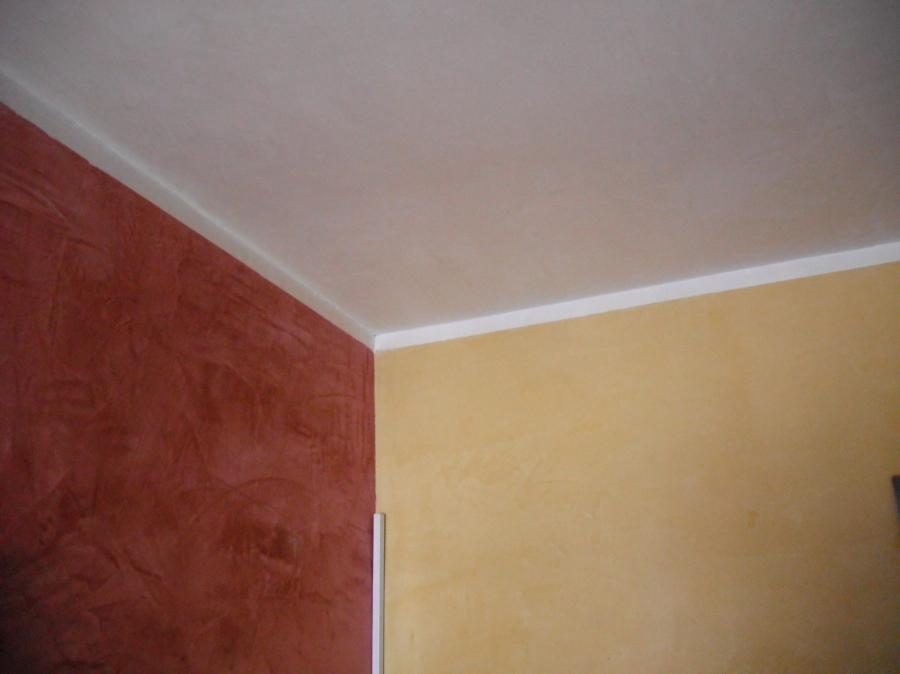Reformas en todo tipo de pisos locales y edificios - Como pintar paredes y techos ...