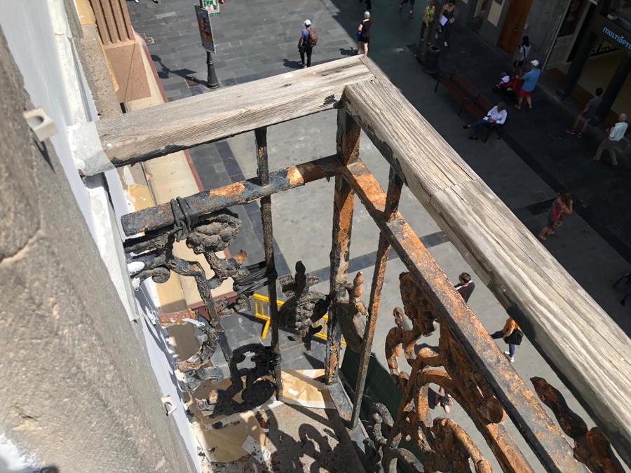 pintura exterior fachada edificio triana 8.JPG