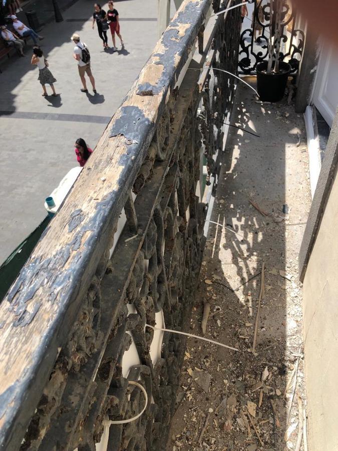 pintura exterior fachada edificio triana 11.JPG