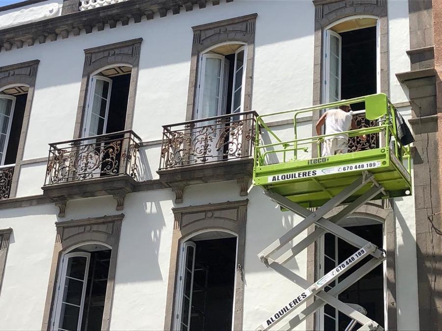 pintura exterior fachada edificio triana 5.JPG