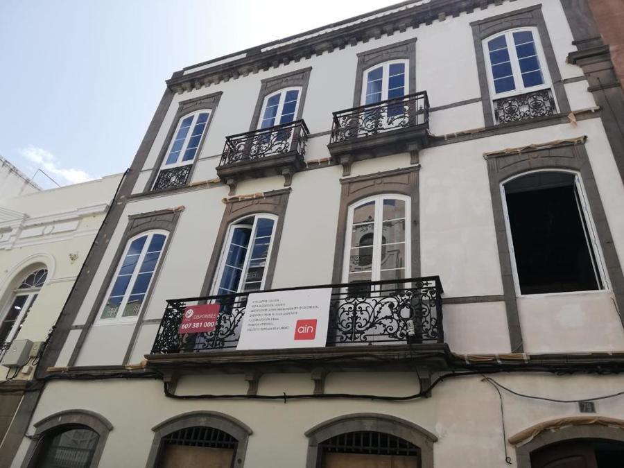 pintura exterior fachada edificio triana 10.JPG