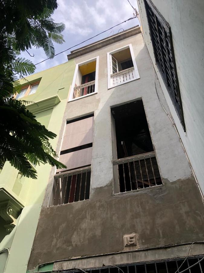 pintura exterior fachada edificio triana 15.JPG